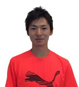 田中 優也(Tanaka Yuya)