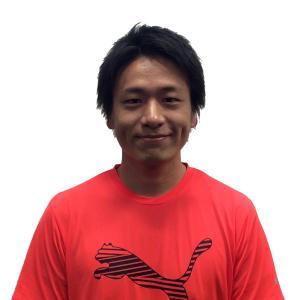 齊藤 真広(Saito Masahiro)