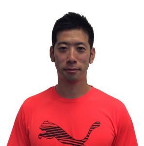 平野 雅之(Hirano Masayuki)
